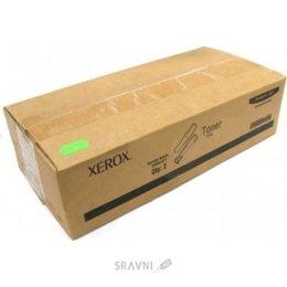 Чернило и тонер Xerox 106R01277