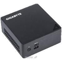 Gigabyte GB-BKi5HA-7200