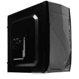 Настольный компьютер Oldi Home 306