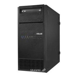 Сервер ASUS TS100-E9-PI4