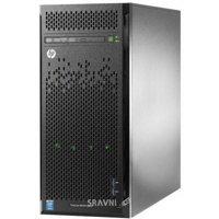 HP ProLiant ML110 Gen9 (840675-425)