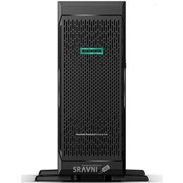 Сервер HP ProLiant ML350 Gen10 (877619-421)