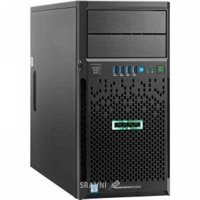 HP ProLiant ML30 Gen10 (P06781-425)