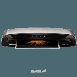 Ламинатор Fellowes Saturn 3i A3
