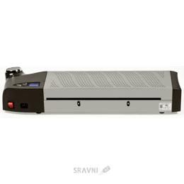 Ламинатор ProfiOffice Prolamic HR 450 D