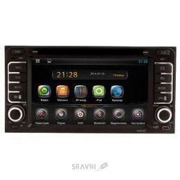 Автомагнитолу AVIS AVS062AN (#789)