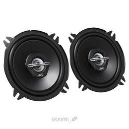Автоакустику JVC CS-J520X