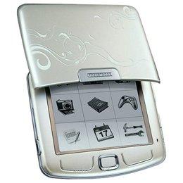 Электронную книгу PocketBook 360 Plus