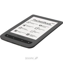 Электронную книгу PocketBook 624 Basic Touch