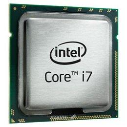 Процессор Intel Core i7 920