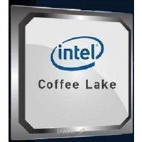Фото Intel Core i3-8100
