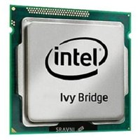 Фото Intel Core i5-3550S