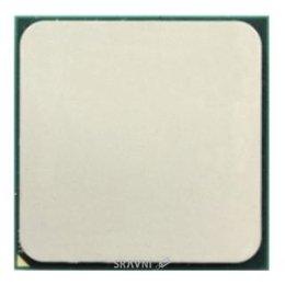 Процессор AMD Richland A4-4000