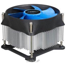 Систему охлаждения (вентиляторы, радиаторы, кулеры) DeepCool THETA 20
