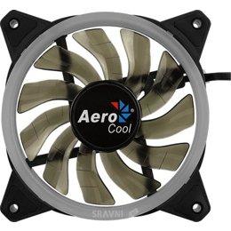 Систему охлаждения (вентилятор, кулер) Aerocool Rev RGB