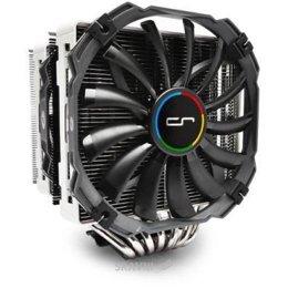 Систему охлаждения (вентилятор, кулер) Cryorig R1 Universal