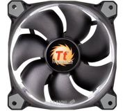 Фото Thermaltake Riing 14 White  LED (CL-F039-PL14WT-A)