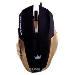 Мышь, клавиатуру CROWN CMXG-604
