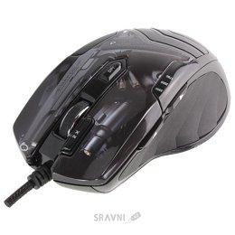 Мышь, клавиатуру CROWN CMXG-703