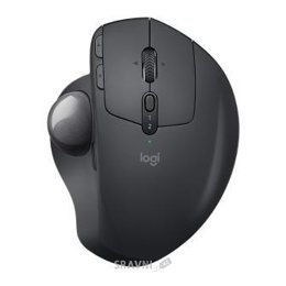 Мышь, клавиатуру Logitech MX Ergo