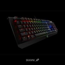 Мышь, клавиатуру Razer BlackWidow X Chroma (RZ03-01760200-R3M1)