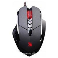 Мышь, клавиатуру A4Tech Bloody V7