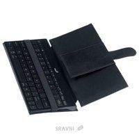 Мышь, клавиатуру Genius LuxePad 9100