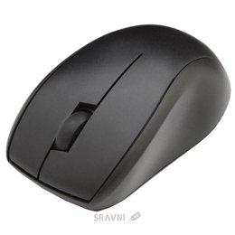 Мышь, клавиатуру Gembird MUSW-100
