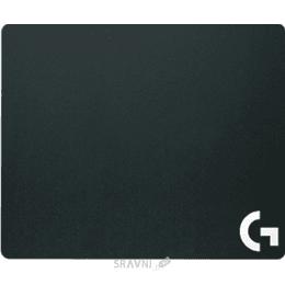 Коврик для мыши Logitech G240 Cloth Gaming Mouse Pad (943-000094)