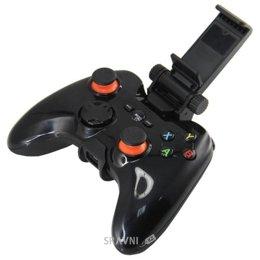 Джойстик, геймпад, контроллер Artplays AC55