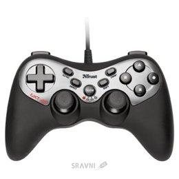 Джойстик, геймпад, контроллер Trust GXT-28