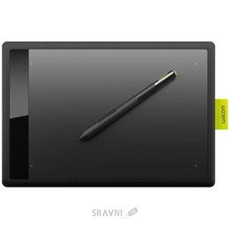 Графический планшет, дигитайзер Wacom One S