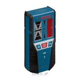 Контрольно-измерительное оборудование Bosch LR 2 Professional (0601069100)