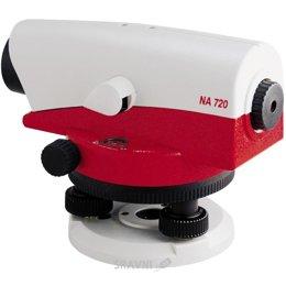 Контрольно-измерительное оборудование Leica Geosystems NA720