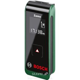 Контрольно-измерительное оборудование Bosch PLR 20 Zamo II (0603672620)