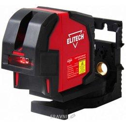 Контрольно-измерительное оборудование Elitech ЛН 15