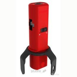 Контрольно-измерительное оборудование RedVerg RD-LP-10
