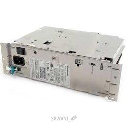 Оборудование для офисных АТС Panasonic KX-TDA0104XJ