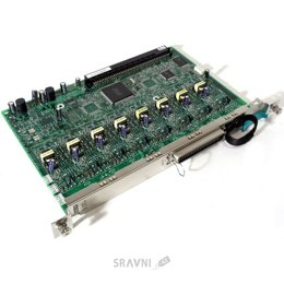 Оборудование для офисных АТС Panasonic KX-TDA0171XJ