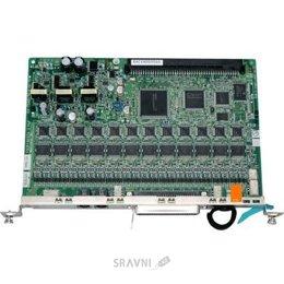 Оборудование для офисных АТС Panasonic KX-TDA6178XJ