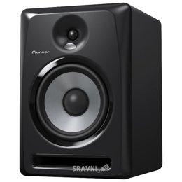 Акустическую систему, колонки Pioneer S-DJ80X