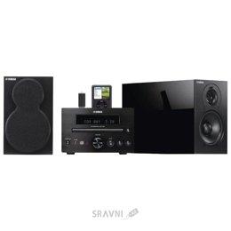 Музыкальный центр, магнитолу, аудиосистему Yamaha MCR-330