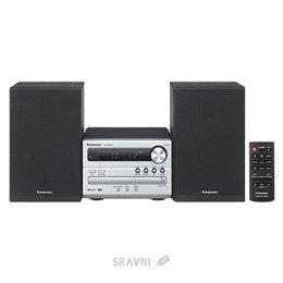 Музыкальный центр, магнитолу, аудиосистему Panasonic SC-PM250