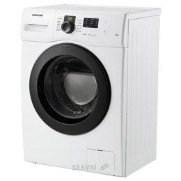 Стиральную машину Samsung WF60F1R2F2W
