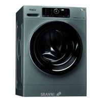 Whirlpool AWG 1112S/PRO
