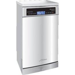 Посудомоечную машину Kaiser S 4581 XLW