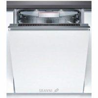 Bosch SMV 88TX36 E