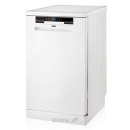 Посудомоечную машину BBK 45-DW114D