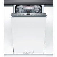 Bosch SPV 66TX10R