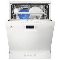 Посудомоечную машину Посудомоечная машина Electrolux ESF 6550 ROW